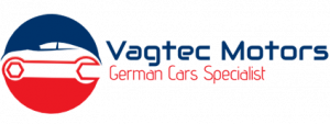 Vagtec Motors in West Bromwich